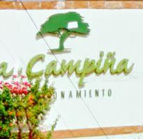 Propiedad similar 1548064 en La Campiña.