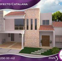 Foto de casa en venta en Arboledas, Saltillo, Coahuila de Zaragoza, 1683079,  no 01