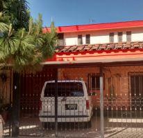 Foto de casa en venta en Bugambilias, Zapopan, Jalisco, 1976379,  no 01