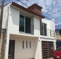 Foto de casa en venta en Año de Juárez, Cuautla, Morelos, 3651887,  no 01