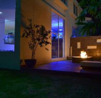 Foto de casa en venta en Valle Real, Zapopan, Jalisco, 3880506,  no 01