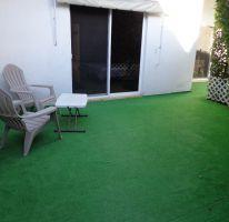 Foto de casa en venta en El Jacal, Querétaro, Querétaro, 2114364,  no 01