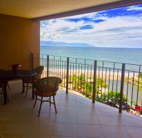 Foto de departamento en venta en Zona Hotelera Norte, Puerto Vallarta, Jalisco, 2085602,  no 01