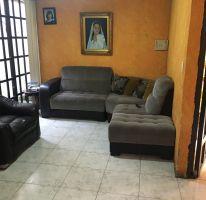 Foto de casa en venta en El Rosario, Azcapotzalco, Distrito Federal, 4404055,  no 01