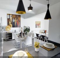 Foto de casa en venta en Querétaro, Querétaro, Querétaro, 4595648,  no 01