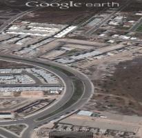 Foto de terreno habitacional en venta en Residencial el Refugio, Querétaro, Querétaro, 1754561,  no 01