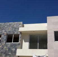 Foto de casa en venta en Lomas Verdes 6a Sección, Naucalpan de Juárez, México, 2748068,  no 01