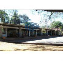 Foto de casa en venta en Texmic, Xochimilco, Distrito Federal, 4275196,  no 01