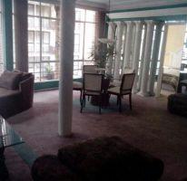 Foto de departamento en venta en Nochebuena, Benito Juárez, Distrito Federal, 2578632,  no 01