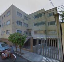 Foto de departamento en venta en Mixcoac, Benito Juárez, Distrito Federal, 2468948,  no 01