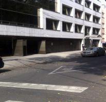 Foto de oficina en renta en Condesa, Cuauhtémoc, Distrito Federal, 2064385,  no 01