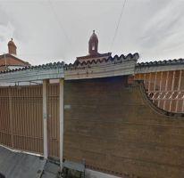Foto de casa en venta en Tetela del Monte, Cuernavaca, Morelos, 1013305,  no 01