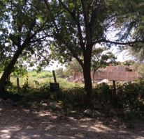Foto de terreno habitacional en venta en Ribera del Pilar, Chapala, Jalisco, 1497713,  no 01