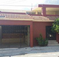 Foto de casa en venta en Fama II, Santa Catarina, Nuevo León, 2056567,  no 01