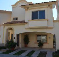Foto de casa en venta en Villa California, Tlajomulco de Zúñiga, Jalisco, 2803126,  no 01