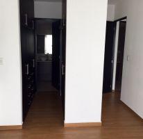 Foto de departamento en venta en Santa Cruz Atoyac, Benito Juárez, Distrito Federal, 4620145,  no 01
