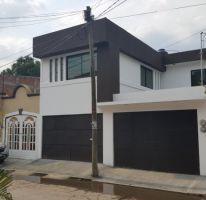 Foto de casa en venta en Maya, Tuxtla Gutiérrez, Chiapas, 2346763,  no 01