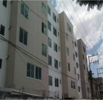 Foto de departamento en venta en Paraje San Juan, Iztapalapa, Distrito Federal, 2463963,  no 01