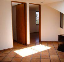 Foto de casa en venta en Jardines del Pedregal, Álvaro Obregón, Distrito Federal, 2059809,  no 01