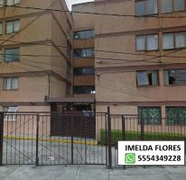 Foto de departamento en venta en Villas de la Hacienda, Atizapán de Zaragoza, México, 4528475,  no 01