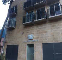 Foto de departamento en venta en San Rafael, Cuauhtémoc, Distrito Federal, 2158073,  no 01