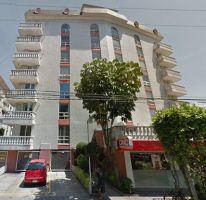 Foto de departamento en venta en Lindavista Norte, Gustavo A. Madero, Distrito Federal, 3000224,  no 01