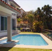 Foto de casa en venta en Ixtapan de la Sal, Ixtapan de la Sal, México, 3315968,  no 01