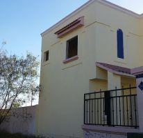Foto de casa en venta en Villa Bonita, Hermosillo, Sonora, 1575585,  no 01
