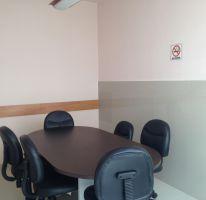 Foto de oficina en renta en Cuauhtémoc, Cuauhtémoc, Distrito Federal, 2468477,  no 01