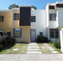 Foto de casa en venta en Brisas del Carmen, León, Guanajuato, 1602635,  no 01
