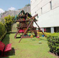 Foto de departamento en renta en Santa Fe Cuajimalpa, Cuajimalpa de Morelos, Distrito Federal, 1960812,  no 01