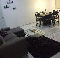 Foto de departamento en renta en Puerto Morelos, Benito Juárez, Quintana Roo, 2038029,  no 01
