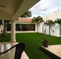 Foto de casa en venta en Temozon Norte, Mérida, Yucatán, 2912316,  no 01