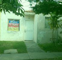 Foto de casa en venta en Hacienda Santa Fe, Tlajomulco de Zúñiga, Jalisco, 2347316,  no 01