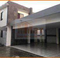 Foto de casa en venta en Unidad Nacional, Ciudad Madero, Tamaulipas, 4274753,  no 01