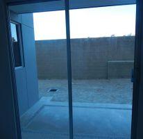 Foto de departamento en renta en Colinas de California, Tijuana, Baja California, 2059942,  no 01