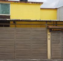 Foto de casa en venta en Viveros del Valle, Tlalnepantla de Baz, México, 3769727,  no 01