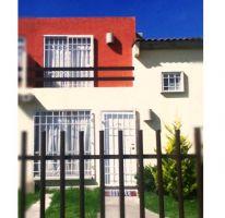 Propiedad similar 1249755 en Ejido de Santa Juana Primera seccion.