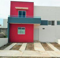 Foto de casa en venta en Burócratas del Estado, Villa de Álvarez, Colima, 3718379,  no 01