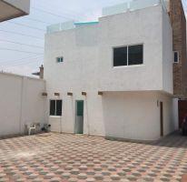 Foto de casa en condominio en venta en Pueblo de los Reyes, Coyoacán, Distrito Federal, 2112153,  no 01
