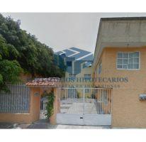 Foto de casa en venta en Santiago Ahuizotla, Azcapotzalco, Distrito Federal, 1527679,  no 01