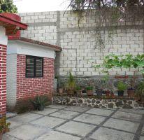 Foto de casa en venta y renta en Buenavista, Cuernavaca, Morelos, 1041779,  no 01