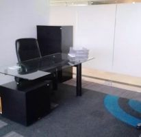 Foto de oficina en renta en Napoles, Benito Juárez, Distrito Federal, 2195287,  no 01