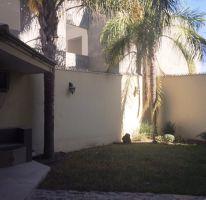 Foto de casa en venta en Cumbres 3 Sector Sección 3-4, Monterrey, Nuevo León, 2345848,  no 01