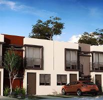 Foto de casa en venta en Campo Real, Zapopan, Jalisco, 1029249,  no 01