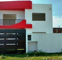 Foto de casa en venta en Miguel Hidalgo, Cuautla, Morelos, 2811715,  no 01