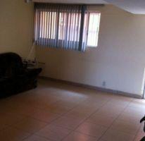Foto de casa en venta en El Dorado, Tlalnepantla de Baz, México, 2071267,  no 01