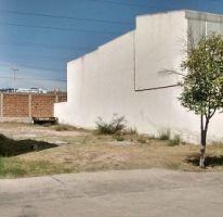 Foto de terreno habitacional en venta en Loma Verde, San Luis Potosí, San Luis Potosí, 960155,  no 01