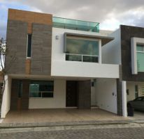 Foto de casa en venta en Alta Vista, San Andrés Cholula, Puebla, 4473669,  no 01