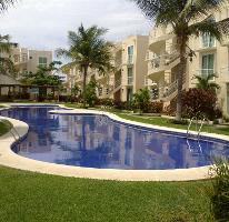 Foto de departamento en venta en Barra Vieja, Acapulco de Juárez, Guerrero, 2983502,  no 01